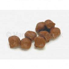 Chewing Nuts 250g