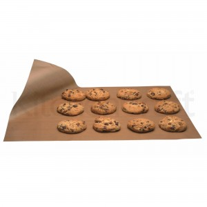 Non-Stick Large Baking Sheet