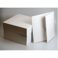 Cake Box - 13''
