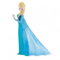 Walt Disney Frozen Elsa Figurine