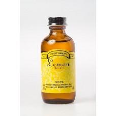 Nielsen-Massey Lemon Extract 60ml