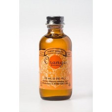 Nielsen-Massey Orange Blossom Water 60ml