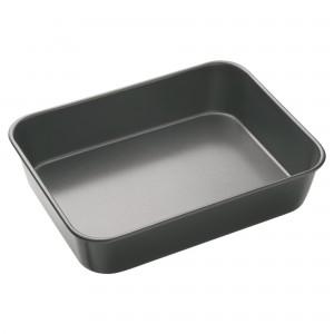 MasterClass Non-Stick 39cm x 28cm Roasting Pan