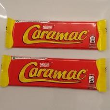 Caramac Bar - 30g