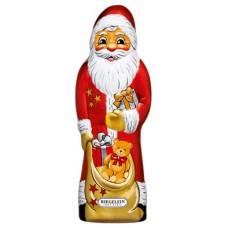 Milk Chocolate Santa 26g