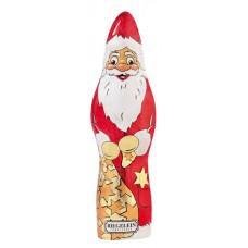 Milk Chocolate Santa 60g