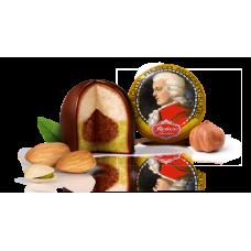 Mozart Kugel 20g