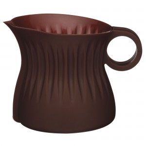 Silicone Chocolate Melting Jug