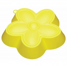 Flower Shaped Jelly Mould