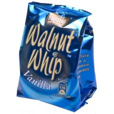 Walnut Whip - 33g