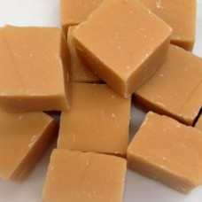 Clotted Cream Fudge 250g