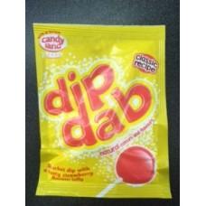 Dip Dab