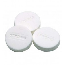 Extra Strong Mints 250g