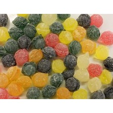 Fruit Pips 250g