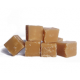 Radfords Stem Ginger Fudge 250g