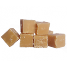 Radfords Vanilla Fudge 500g