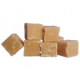 Radfords Vanilla Fudge 250g