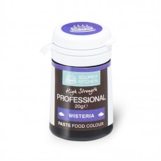 Squires Kitchen Paste Colour - Wisteria