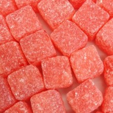 Kola Cubes 500g