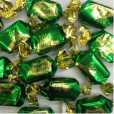 Mint Toffee 500g