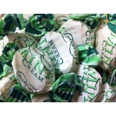 Clarnico Mint Creams 500g