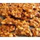 Nut Brittle 250g