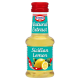 Sicilian Lemon Natural Extract