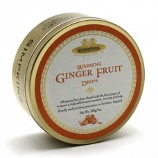 Simpkins Classic Warming Ginger
