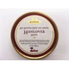 Simpkins Hangover Drops