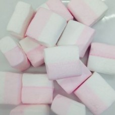 Sugar Free Marshmallows 200g