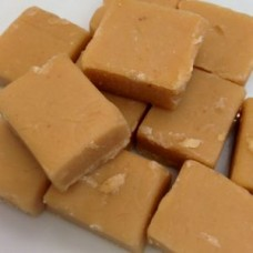 Vanilla Fudge 250g